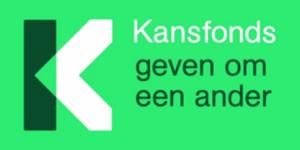 Kansfonds+payoff
