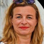 Nannet van Loon
