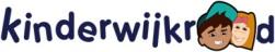 KWR Schalkwijk