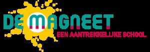 logo-magneet