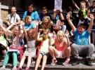 KWR Amersfoort en Leeuwarden trekken samen op