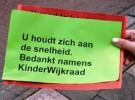 KWR in actie voor veiligheid Noordewierweg