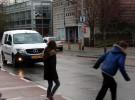 Kinderwijkraad gaat verder met verkeersveiligheid